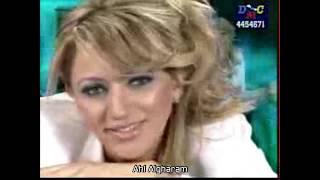 تحميل اغاني كاتيا فرح / Katia Farah - كم و كم - فيديو كليب MP3