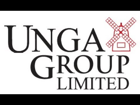 Seaboard executives in Kenya to meet Unga shareholders in bid to buy Unga group