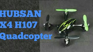 HUBSAN X4 H107 R/C QUADCOPTEROF 2020|TOP BEST DRONE OF 2020 FOR BUY