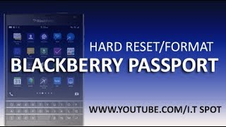 SOLVED: How to fix www bberror com/bb10-0015 - Blackberry