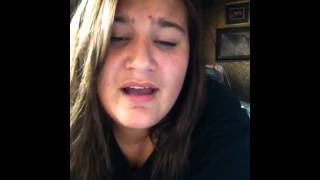 Perfect by pink to: Amanda Todd