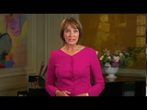 Sample video for Nancy Snyderman