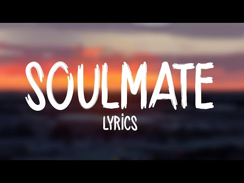 Justin Timberlake - SoulMate (Lyrics) Mp3