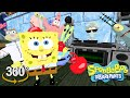 Download Lagu Spongebob Squarepants! - 360° Dance Party 2! - The First 3D VR Game Experience! Mp3 Free