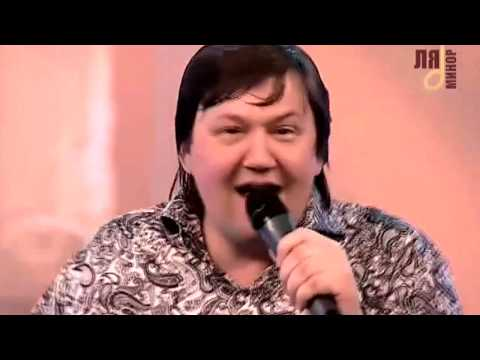 Песня овсиенко женское счастье минусовка