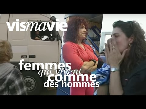 Rencontre femme oujda maroc
