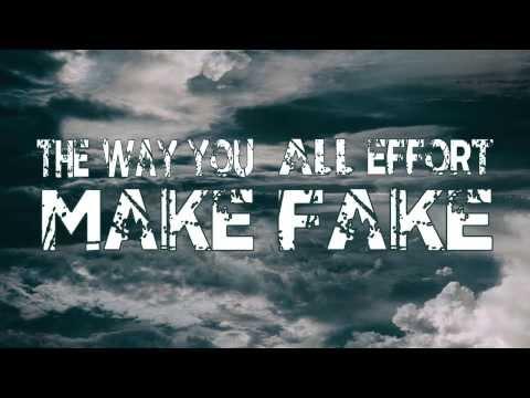 Stepaside - .STEPASIDE. - Break (official lyric video)