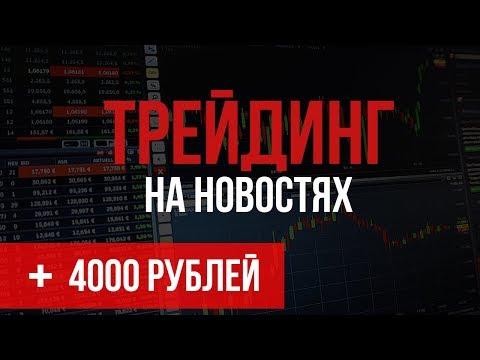 Финансовые опционы михаил чекулаев