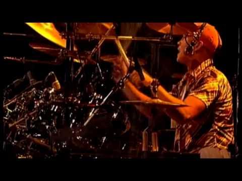 De Kast - Blindelings (Officiële videoclip)
