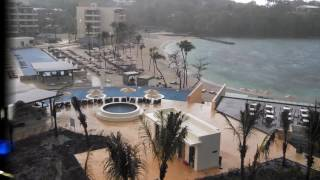 Vacation At Royalton Hideaway Saint Lucia Part 1