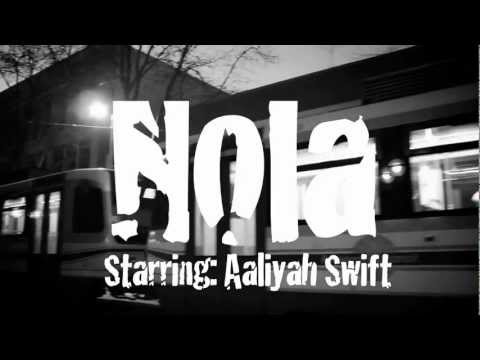 "Century Got Bars ""Nola"" (Official Music Video)"