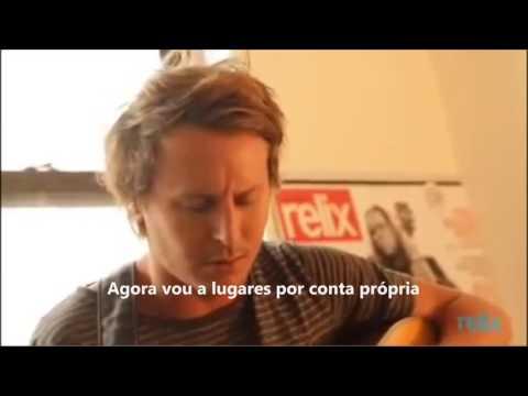Ben Howard - Esmeralda - Tradução/Legenda - Live BR