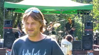 Video Woopie Way