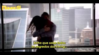 Dallas 1x10 - Promo