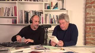 PLAYnovecento – Alessandro Baricco