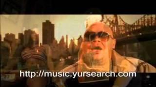 French Montana Ft Fat Joe We Run NY