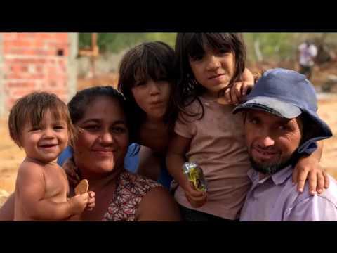 Missões em Acauã, Piauí, II