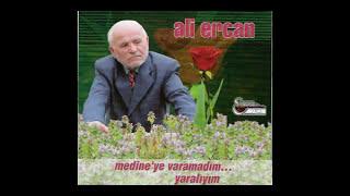 Ali Ercan Duy Babam 4
