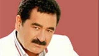 Ibrahim Tatlises - Türlü Türlü