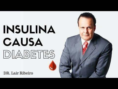 Fructe pacienții diabetici