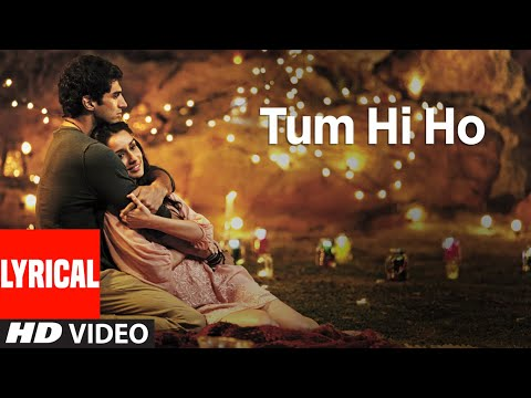 2 tum unplugged ho aashiqui download mp3 free hi