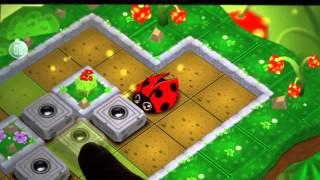 Sokoban Garden 3D YouTube video