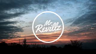Marnik   Burn (Ryan Riback Remix)