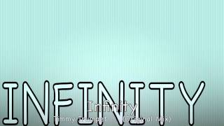Timmy Trumpet - Infinity (Original Mix)
