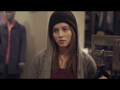 'BOY' Short Film Review