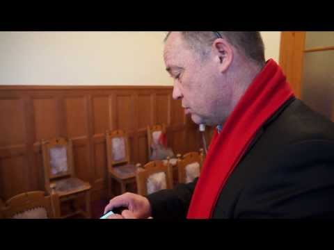 Szanyi szembesítette Orbánt korábbi szavaival