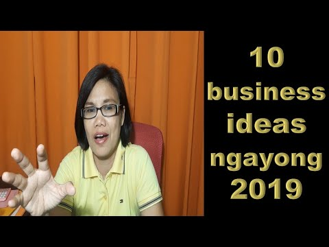 mp4 Business Ideas 2019 In Philippines, download Business Ideas 2019 In Philippines video klip Business Ideas 2019 In Philippines