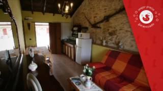 Video del alojamiento Agroturismo La Gayria