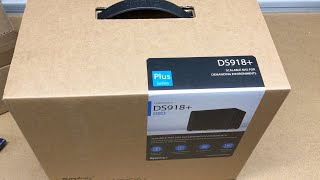 Synology DS1618+ 6-Bay NAS, C2 Backup and Giveaway - Самые