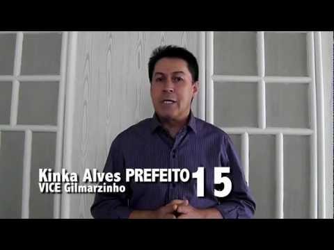 Apoio do Deputado José Henrique em Divino das Laranjeiras - Kinka Alves e Gilmarzinho - 15