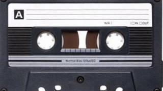 تحميل اغاني رماح حرام عليك MP3