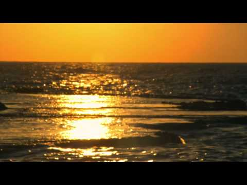 Das Gedicht über das Mädchen mit den Sommersprossen