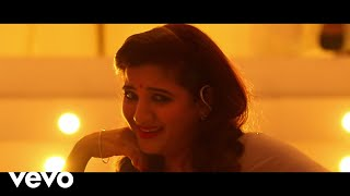 Veera Sivaji - Soppanasundari Tamil Video   D. Imman   Vikram Prabhu