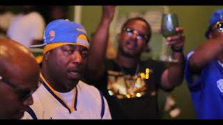 MMT ft Spice 1 - Jealous Got Me Strapped 2019 REUPLOAD
