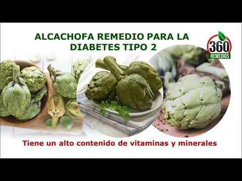 Aromaterapia para tratar la diabetes