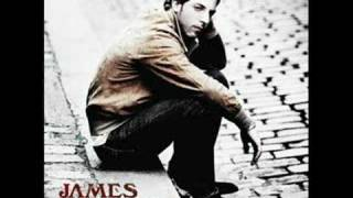 Love Is Hard-James Morrison