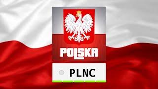 PLNC Polska Ekipa i Chuck Norris