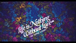 3OH!3 - Back To Life (Rnb Song 2013)