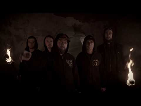Tribe of Misery - Tribe of Misery - No Go(o)d (OFFICIAL VIDEO)