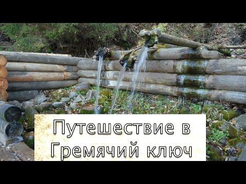 Названия храмов дивеевского монастыря