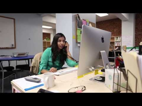 mp4 Career In Health It, download Career In Health It video klip Career In Health It