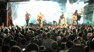 preview picture of video 'Show Grupo Tradição - São Pedro do Butiá - RS (Parte 1)'