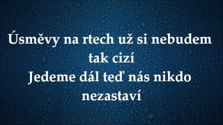 ATMO Music ft. Jakub Děkan - Ráno [text]