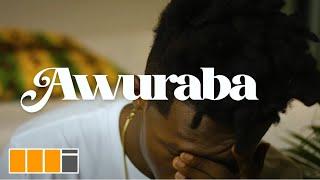 Strongman - Awuraba ft. Quamina MP & Fameye (Official Video)