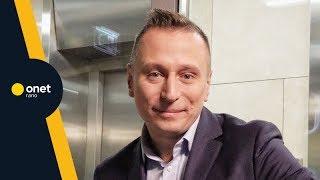 Krzysztof Brejza: wolne media zawsze były solą w oku PiS-u | #OnetRANO