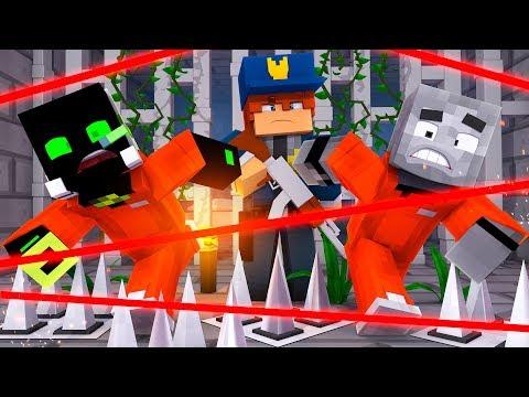 Minecraft Geist Selber Spielen Playmodkistede Serverstart - Minecraft modkiste spielen